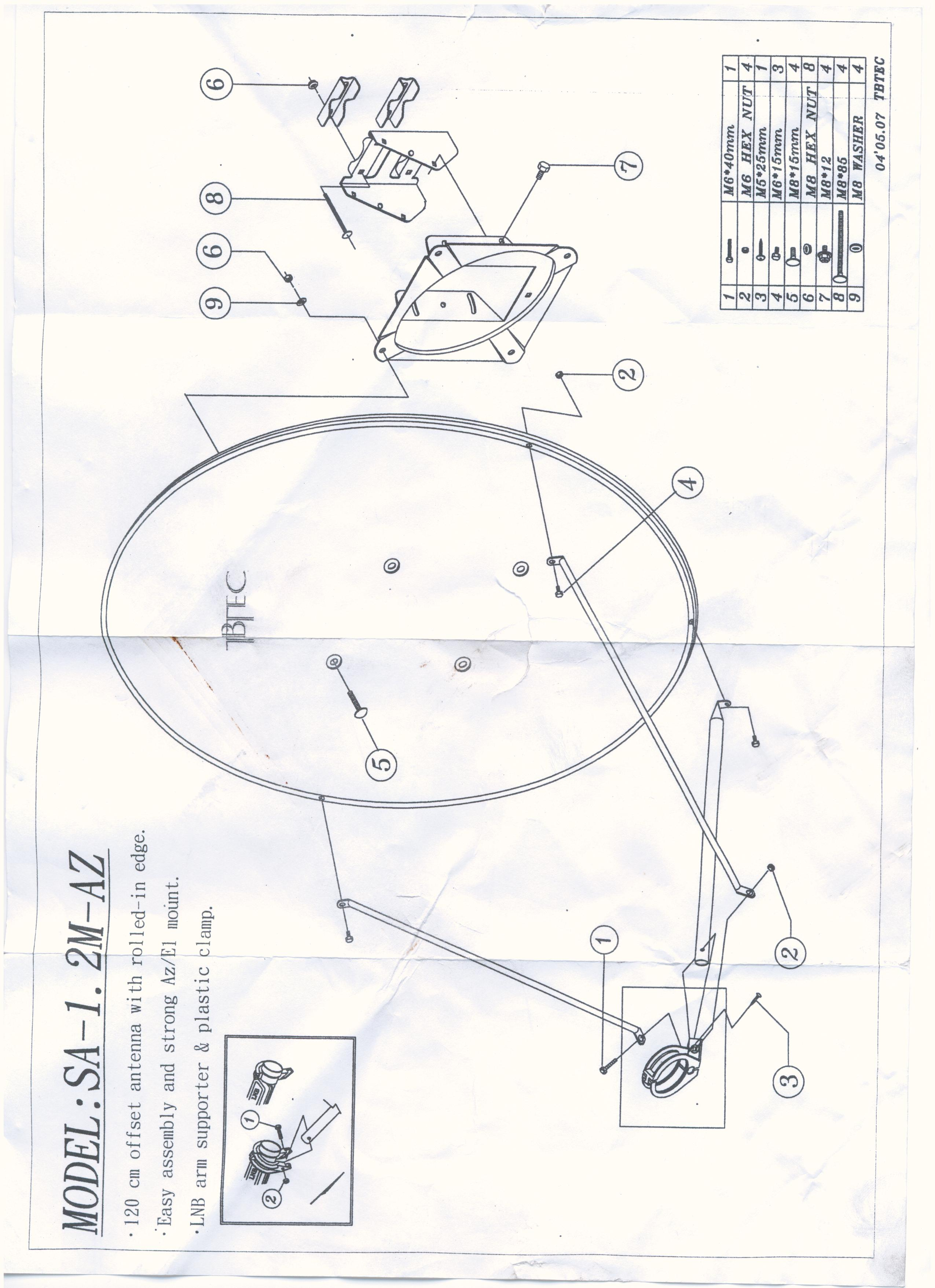 инструкция эксплуатации на видеорегистратор dvr 217